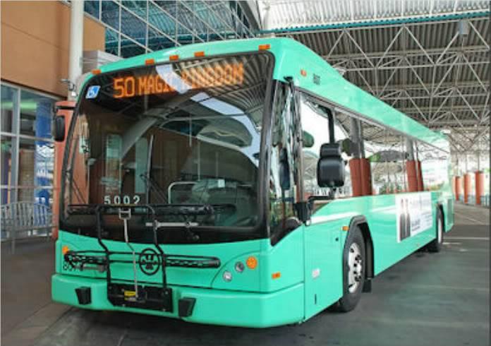 Autobusi iz celog sveta Lynx-Bus-Downtown-Orlando-Station-1