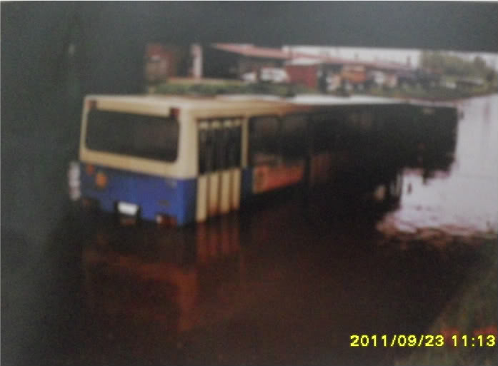 Autobuske nesreće SDC11373-1