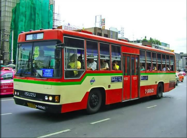 Autobusi iz celog sveta Bus2-1
