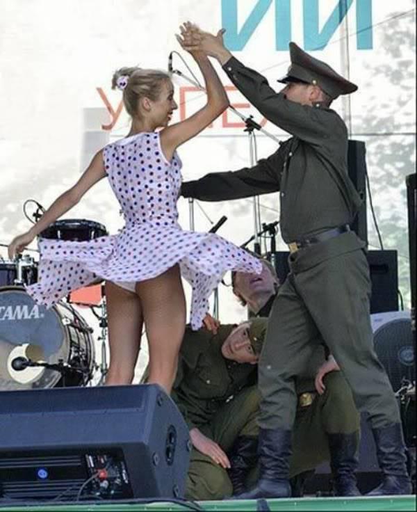 Zanimljive slike Military_humor_part_2_640_14