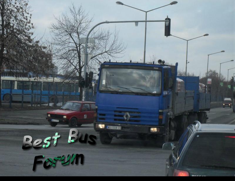 Renault kamioni 96793257-1-1-5