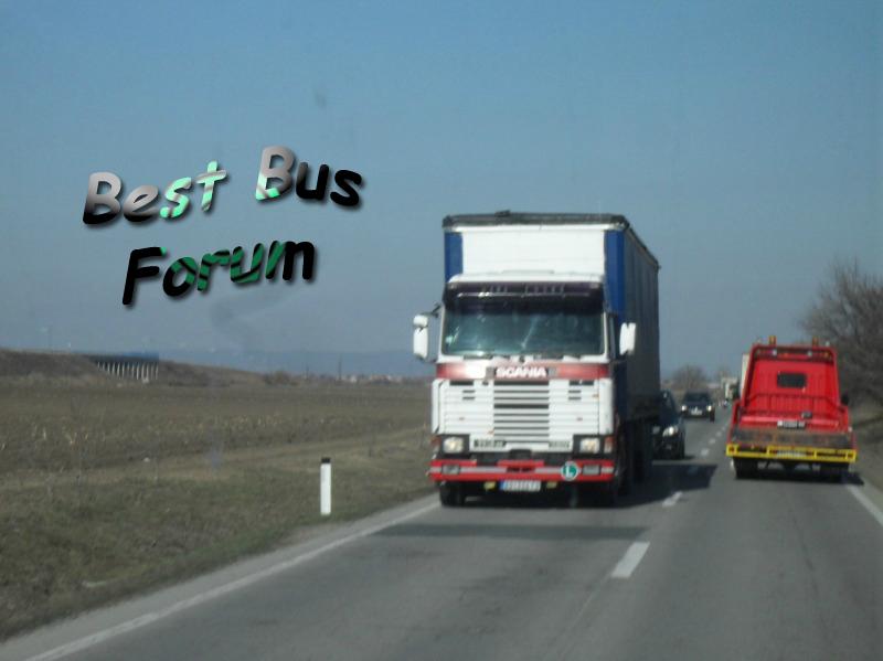 Scania kamioni - Page 2 96793257-1-1-6