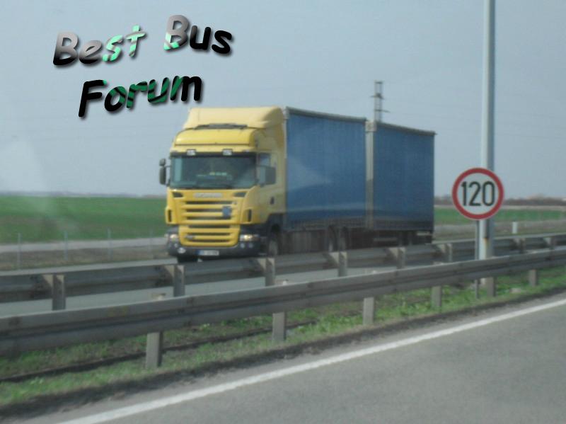 Scania kamioni - Page 2 96793257-1-1-8