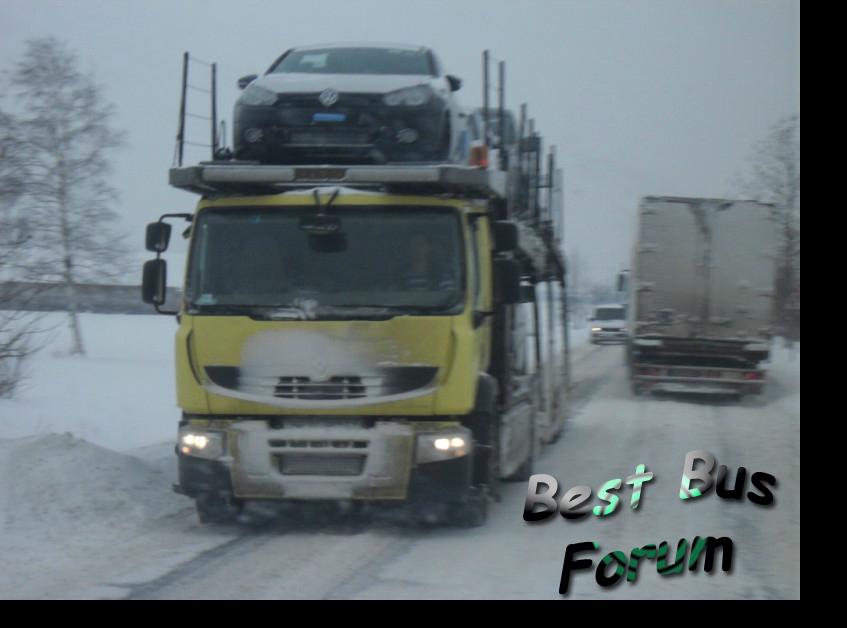 Renault kamioni 96793257-1-1