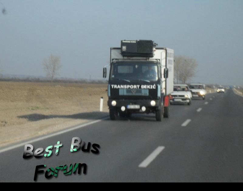 TAM kamioni 96793257-1-2-1