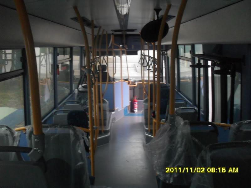 Iveco Irisbus - Gradski/prigradski SDC11620
