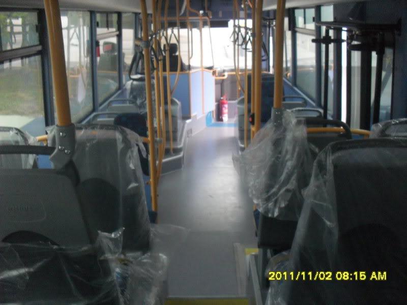 Iveco Irisbus - Gradski/prigradski SDC11622