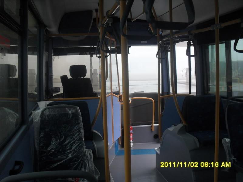 Iveco Irisbus - Gradski/prigradski SDC11624