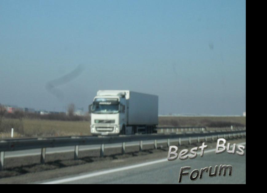 Volvo kamioni - Page 2 Logo11i-1-4