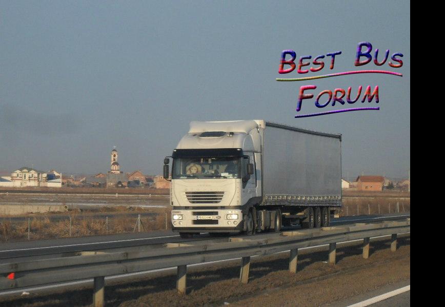 Iveco kamioni - Page 2 Logo1av-1-3