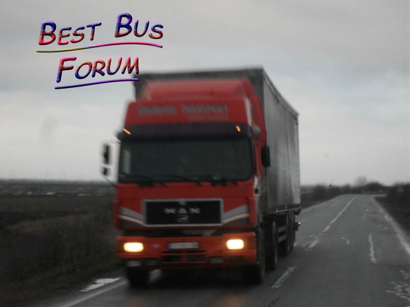 MAN kamioni  - Page 3 Logo1av-1-4