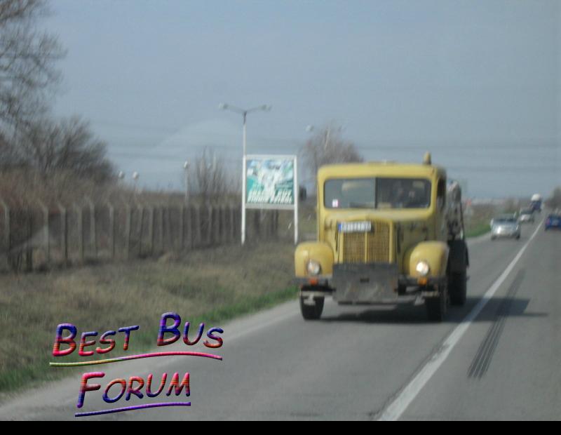 FAP kamioni Logo1av-1-7