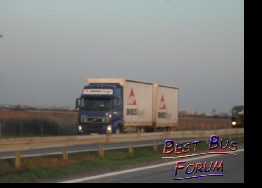 Volvo kamioni - Page 2 Logo1av-1-9