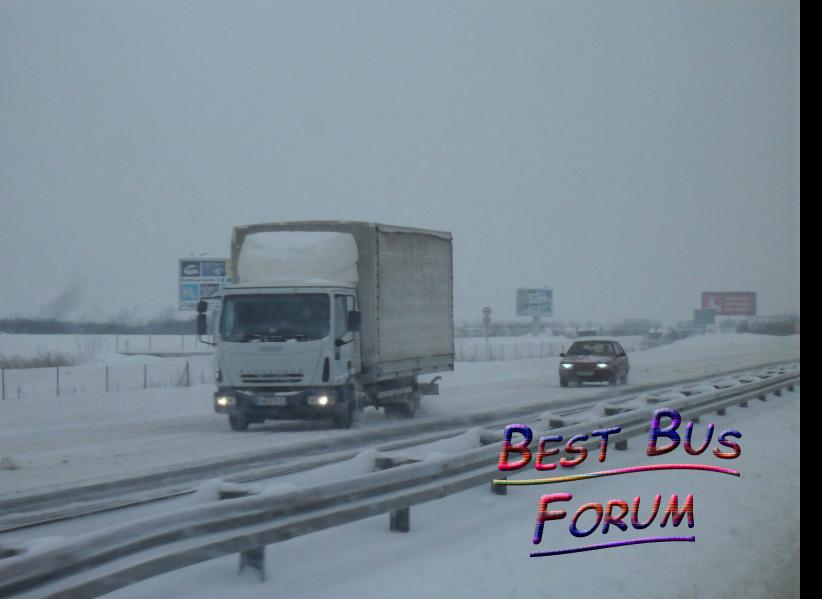 Iveco kamioni - Page 2 Logo1av-1