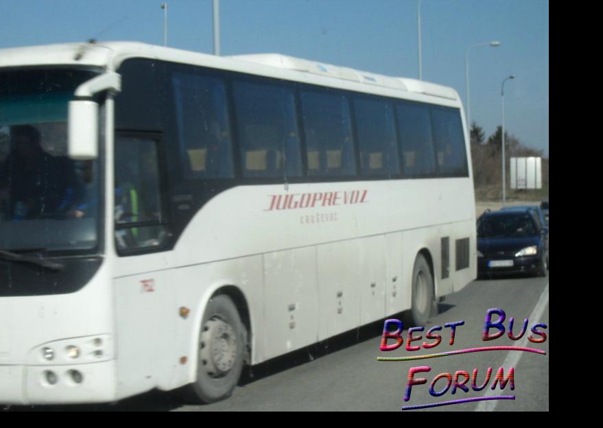 Neuspele slike autobusa - Page 2 Logo1av-2-1