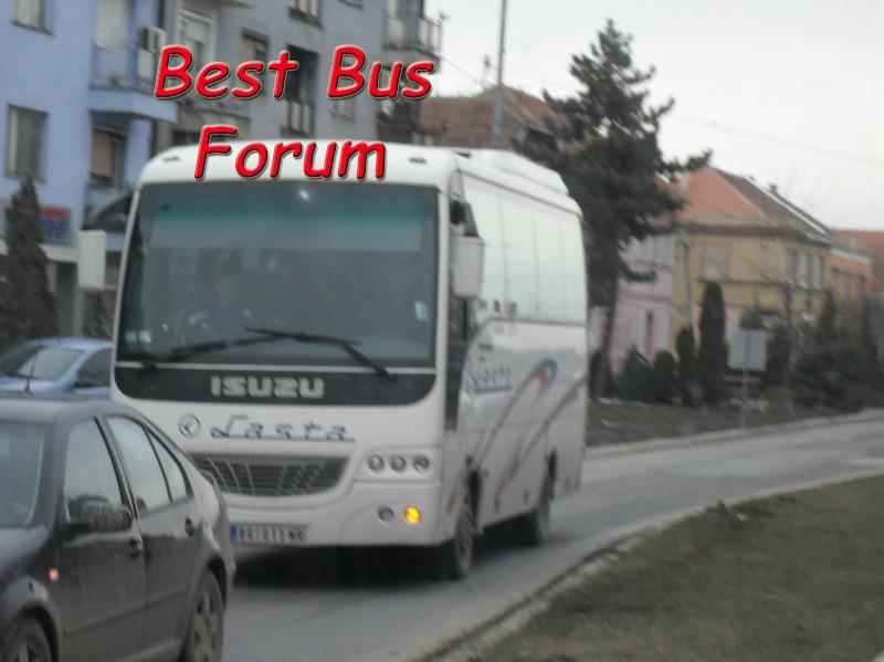 Anadolu Isuzu Logo8h-1-2