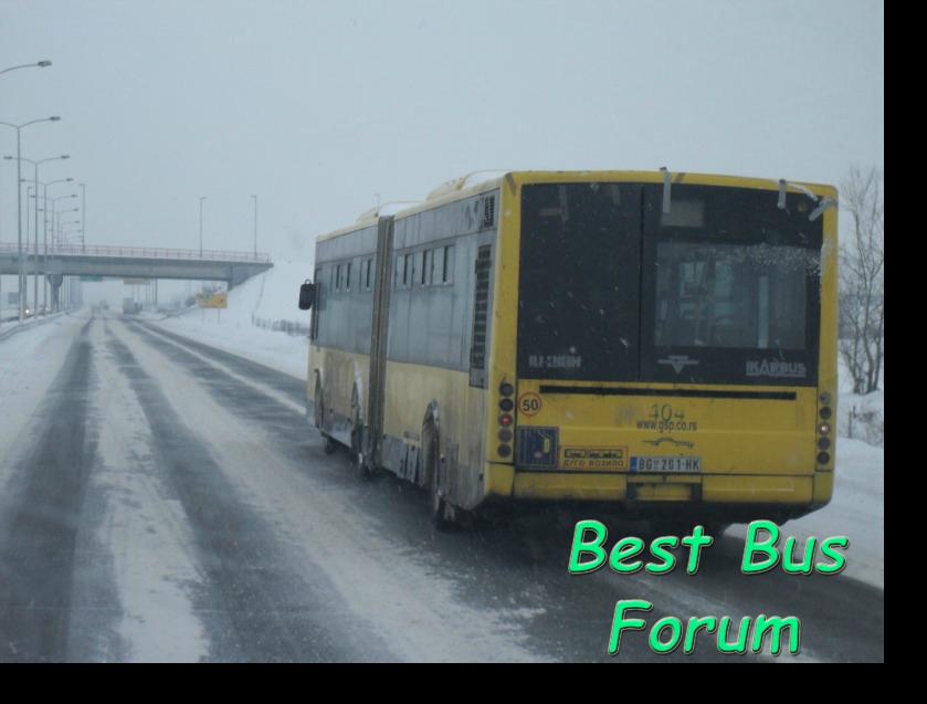 Zglobni gradsko-prigradski autobusi Logo9f-2