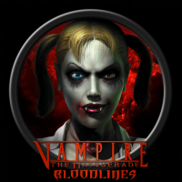Bloodline Secondlife
