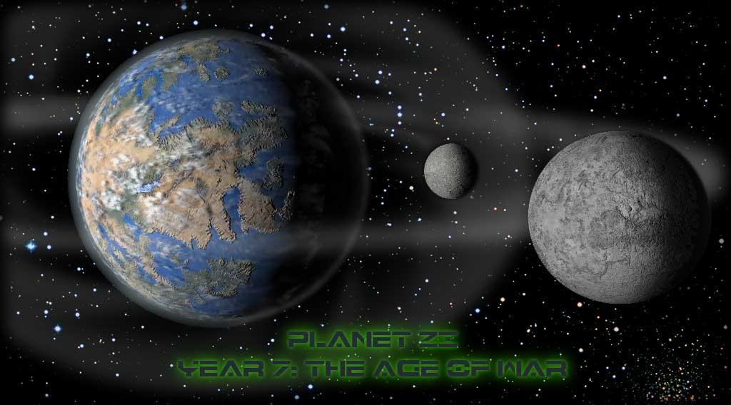 Sabes que estas Obsesionado con Zoids Cuando... Planet-Zi-in-Space