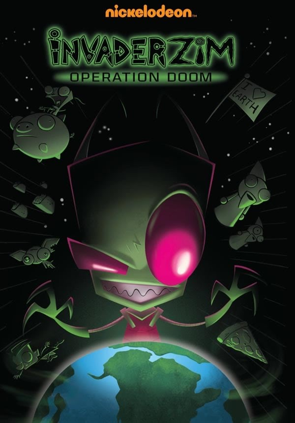 Imagenes IZ Invader-Zim-Operation-Doom