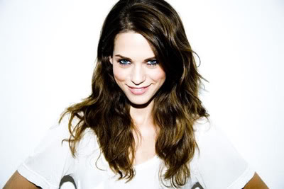 Admissions Lyndsy-fonseca-pictures-35