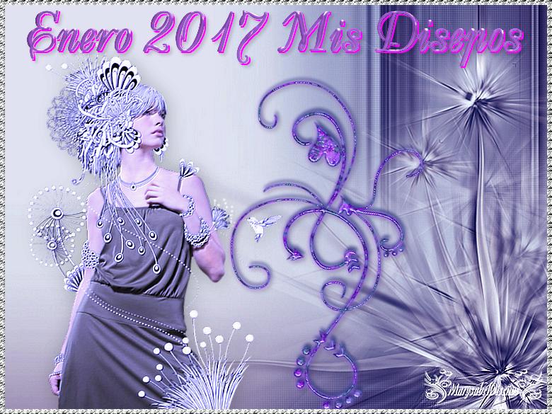 Mis Diseños 2017 - Página 6 9c1da0f9