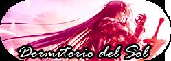 <center><b><font color=#9427bd>☼ DORMITOTIO DEL SOL ☼