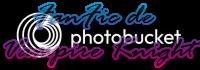 <font color=#000000>♦  FanFic de Vampire Knight  ♦
