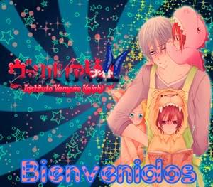 ♦  Fichas de personajes  ♦ Bienvenidos-1