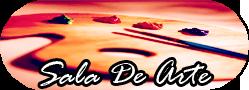 <center><b><font color=#1a6510>☼  SALA DE ARTE  ☼