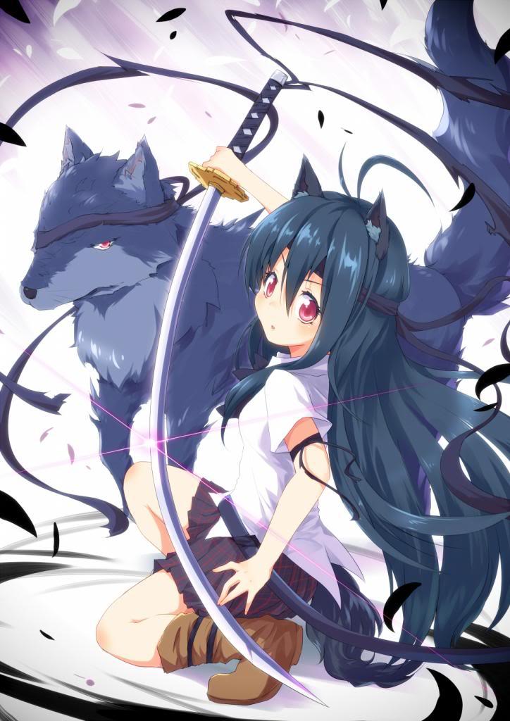 ID||Safira Wolf AyakashiMonkeypanchfull1029907_zpsb0e806ae