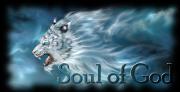 Soul of God