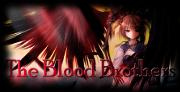 Grupos y rangos 7-Thebloodbrother_zps6fefb307
