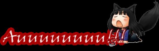 Relaciones de Safira (Cuanta gente xD) Auuuuuuuuuuuuu_zps54829d4c