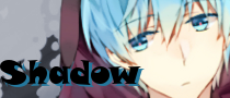 Wolf's Fantasy (Elite) Shadowadministracion_zps08f1d871