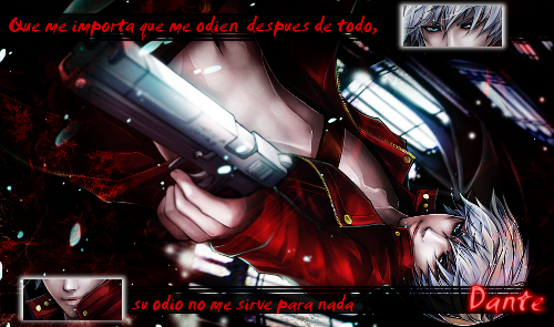 - Final Fantasy - Musics <3 Danteava500_zps30deb3d8