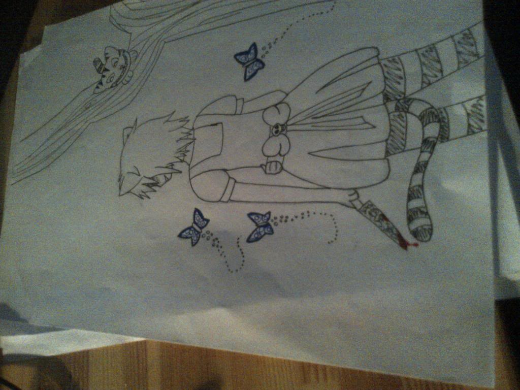 Todo mi arte IMG-20131112-00432_zpse1f4ca8d