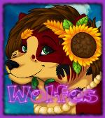 Todo mi arte Avatarwolfes1_zps8ea6c832