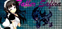 Todo mi arte Tallerpeke_zps79881ef9