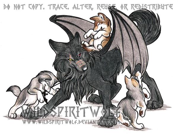 Ficha de Safira Gypsy_moon_puppies_commision_by_wildspiritwolf-dk5vs0_zps5e3b2674