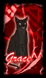 Todo mi arte Graceeconborde_zpse1b346d8