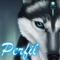Todo mi arte Lovewolfperfil-1