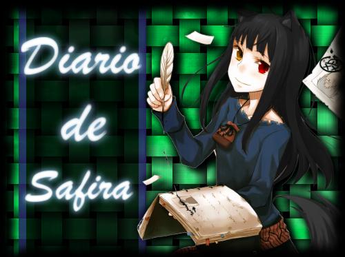 Diario de Safira Sinnombre_zps508cc86b