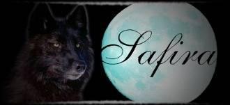 Wolf's Rain - Página 6 Sinnnnombre