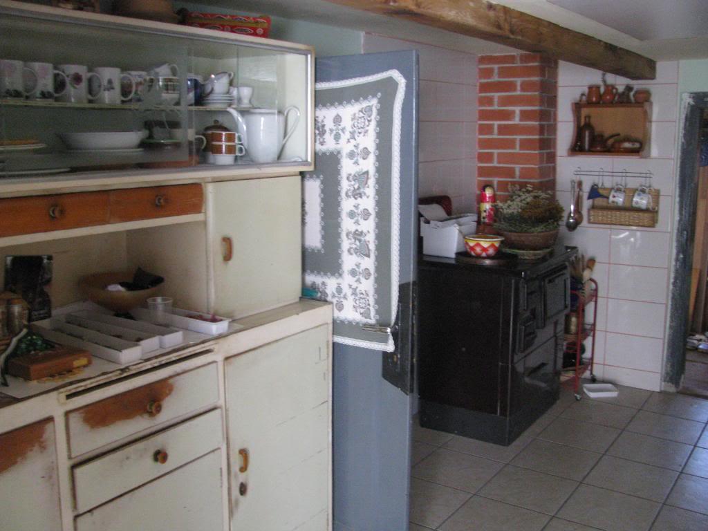 Sizif peka u Hobit kući IMG_9215