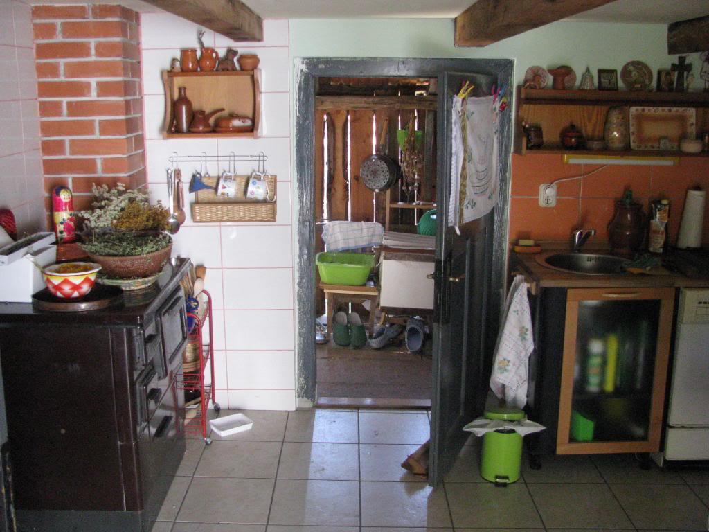 Sizif peka u Hobit kući IMG_9216