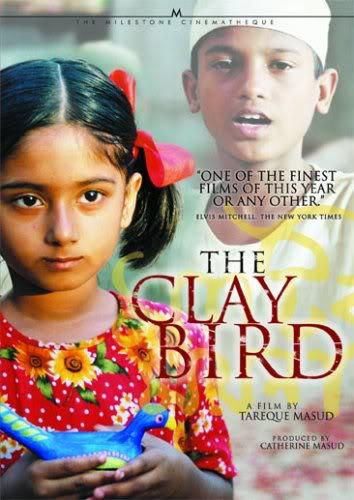 Matir Moyna (Bangladesh, 2002) The Clay Bird OPssaro00