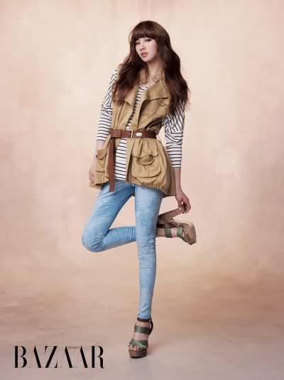 [IMG] SuZy posa para Harper`s Bazaar **  195859_191555334214228_166271533409275_437635_230215_n