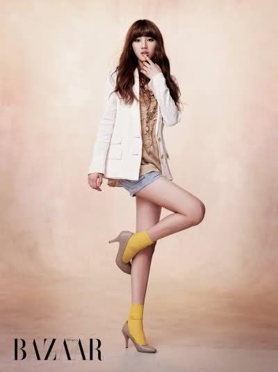 [IMG] SuZy posa para Harper`s Bazaar **  Thg