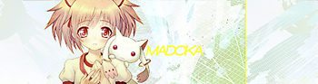 Resultados FDLS #61 Madoka21